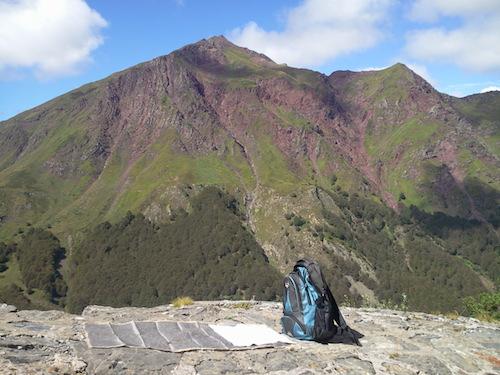 priere dans les pyrenees atlantique 3
