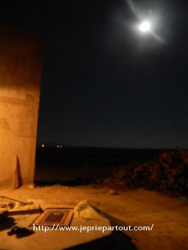 priere maroc pleine lune