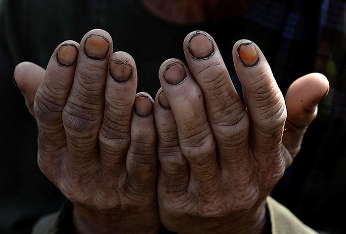 prière en afghanistan
